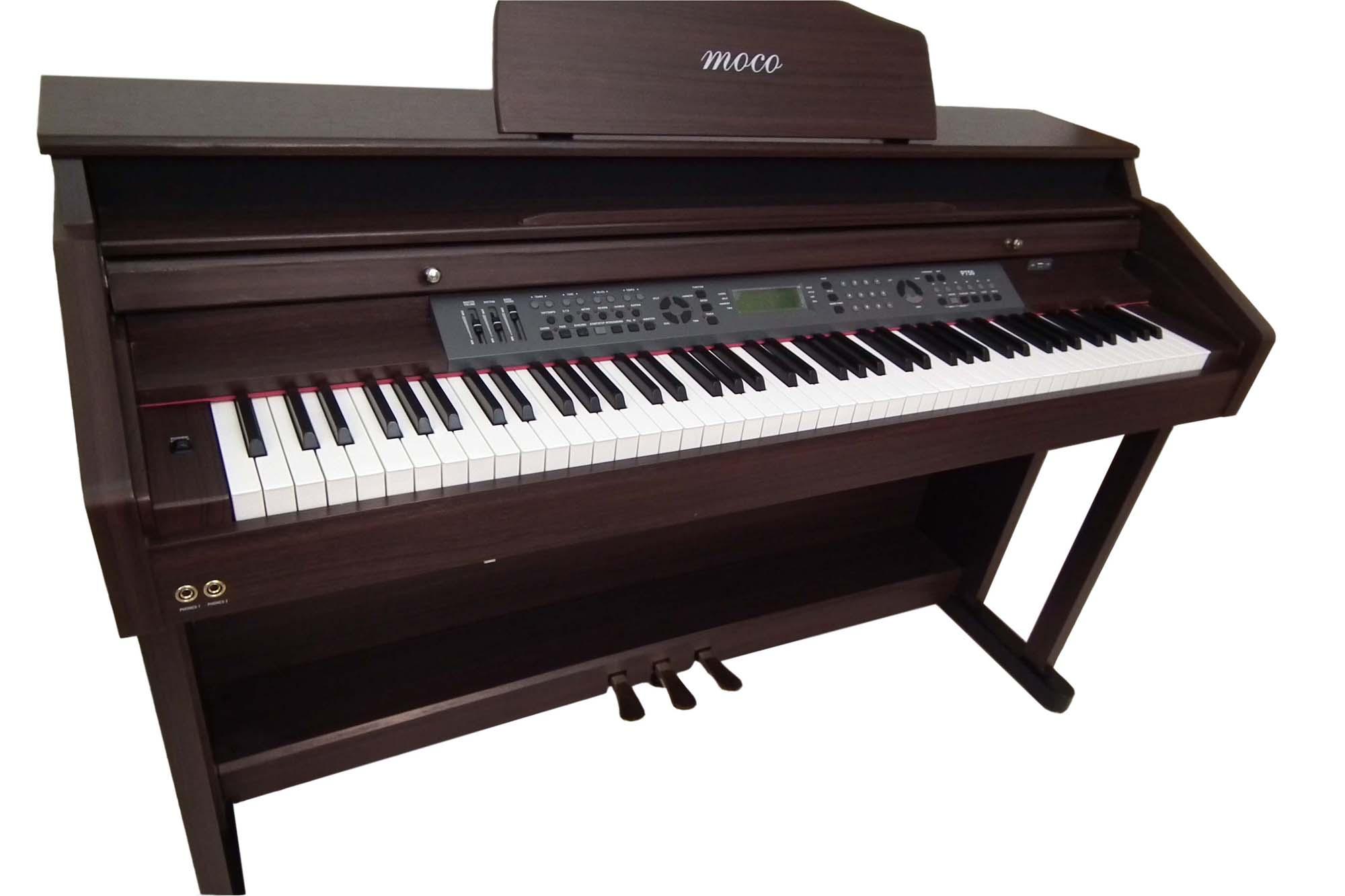 قیمت پیانو های یاماها