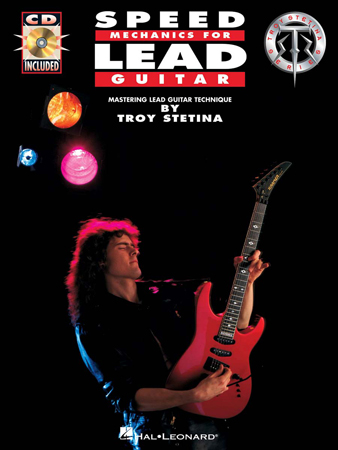 Download stetina guitar for mechanics speed audio troy lead